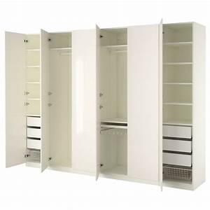 Armoire Angle Ikea : cuisine pax wardrobe standard hinges xx cm ikea armoire penderie dressing ikea armoire dressing ~ Teatrodelosmanantiales.com Idées de Décoration