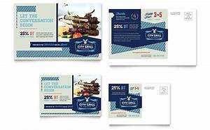 Brochure Layout Samples Fine Dining Restaurant Menu Template Word Publisher