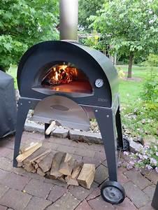 Pizzaofen Kaufen Garten : die besten 25 mobiler pizzaofen ideen auf pinterest essen anh nger pizza lkw und holzofen pizza ~ Frokenaadalensverden.com Haus und Dekorationen