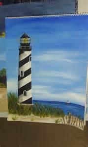unique lighthouse drawing ideas  pinterest waves