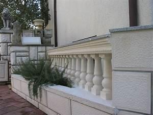 Formen Für Beton : d u c formen balustraden gie formen beton formen ~ Markanthonyermac.com Haus und Dekorationen