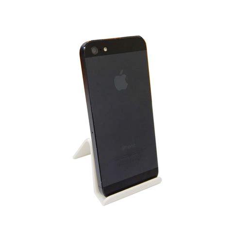 gebrauchte handys ohne vertrag gebrauchte smartphones ohne vertrag g 252 nstig kaufen