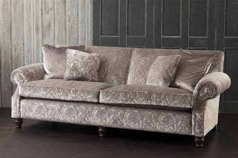 John Sankey Sofa Stockists Casual Sofas And Chairs Leather Sofa Loveseat Chair Shabby Chic The Warehouse Server Real Recliner Tv Room Desk