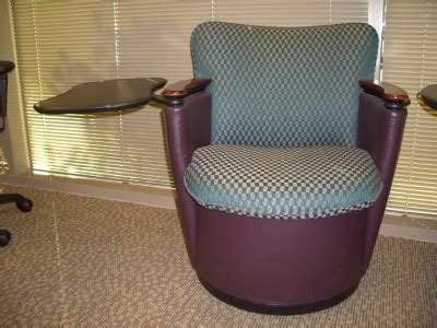 new inventory used office chairs seating october