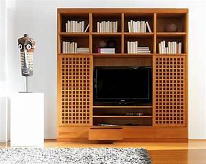 Tv Schrank Versenkbaren Tren Mbel Design Idee Fr Sie