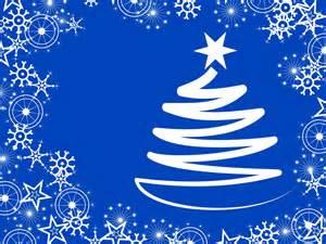 why i m not afraid of natalie portman s christmas tree my jewish learning