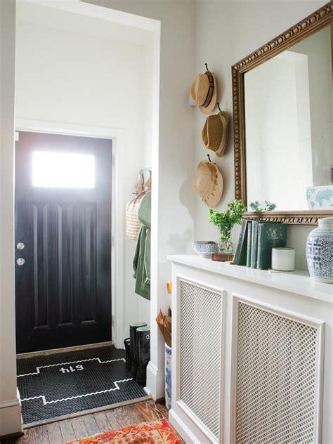 narrow radiator covers photos hgtv