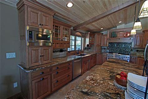 kitchengrossmans bargain outlet cabinet reviews kitchen