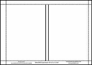 Memorex Case Template Memo Template Category Page 1 Efoza Com