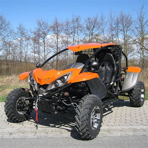 125ccm buggy mit straßenzulassung buggy luck vehicle 600 efi 4x4 buggy mit stra 223 enzulassung shop quads buggys uvm