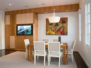 dining room storage ideas living room and dining room With hgtv dining room decorating ideas