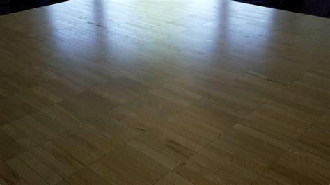 light wood parquet modern material database indigo