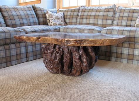 cheap rustic table ls coffee table cheap rustic coffee tables glass gallery