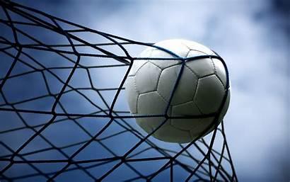 Background Soccer Football Ball Fire 2443 Cool