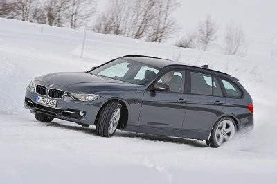 goodride sw608 test auto bild didelis žieminių 225 50 r17 dydžio padangų testas pstz3 1 14 naujienos