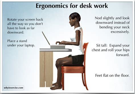 standing desk lower back pain lower back pain remedy an illustrated guide