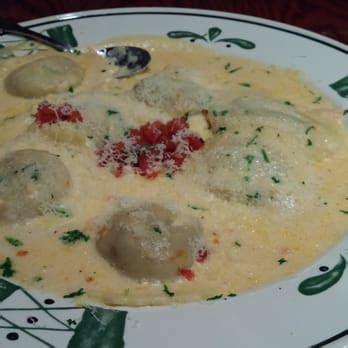 olive garden jackson ms olive garden italian restaurant 139 photos 22 reviews