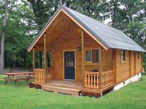 Small Home Plans Under 1000 Sq Ft