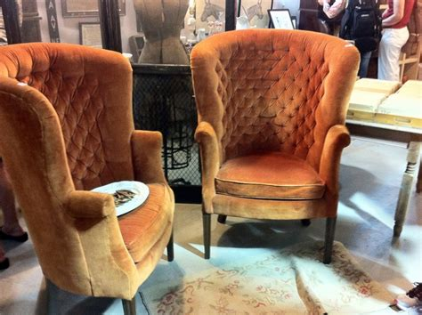 trends at the fall top antiques fair