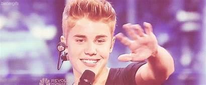 Justin Bieber Jb Smith Jaden Fanpop Stuart