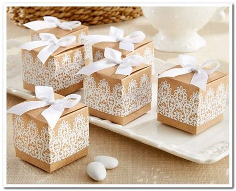 Do It Yourself Wedding Favors by 42 Best Images About Rustic Wedding Favors On