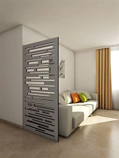 paravent chambre ado cheap les paravents et claustras en bois pour votre