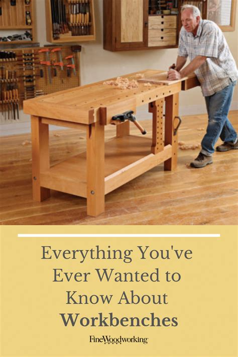 easy woodworking plans custom woodworking
