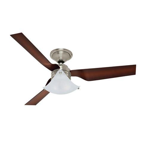 light kit included ceiling fans ceiling fans