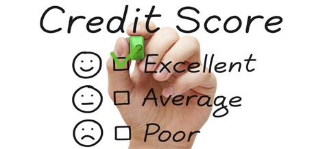 Fix Your Credit Yourself With Our Free Credit Repair Guide. How Do Debt Consolidation Loans Work. Fort Worth Injury Attorney Applying For Loans. Marriage And Family Therapy Schools. Pmp Certification Raleigh Nc Mean Well Usa. Who Is The Best Online Trading Company. New Cancer Treatment Breakthrough. Inpatient Rehab Facilities Replace Roof Tiles. Hp Laserjet Printer Ink North Central College