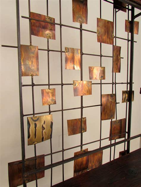 cypress kitchen cabinets unique studio made brutalist room divider or tree at 3073