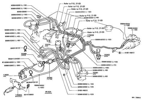 1993 Toyotum 22re Wiring Diagram by 1991 Toyota Light Wiring Diagram Wiring Diagram