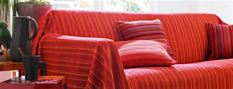 plaid et jeté de canapé jeté de canapé pas cher housse et plaid pour canapé d 39 angle