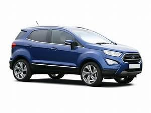 Ford Ecosport Titanium Business : ford ecosport 1 5 tdci 125 titanium lux pack 5dr awd business lease ~ Medecine-chirurgie-esthetiques.com Avis de Voitures