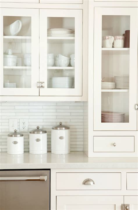 white kitchen glass backsplash white glass backsplash design ideas