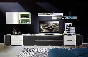 Tv Lowboard Akustikstoff : tv unterteil lowboard eiche alurahmen mit akustikstoff grau woody 22 00820 ebay ~ Whattoseeinmadrid.com Haus und Dekorationen