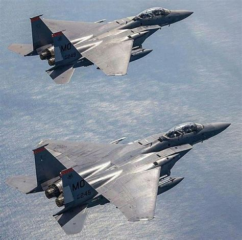 5262 Best Air Force Images On Pinterest