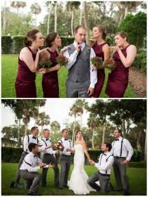 wedding photo ideas top 10 ideas of wedding photos with great weddings