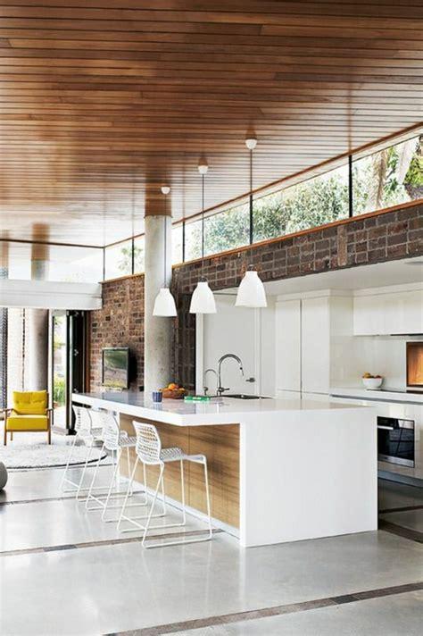 vers blanc dans la cuisine milles conseils comment choisir un luminaire de cuisine