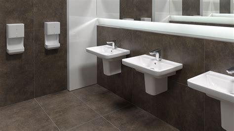 Modern Bathroom Accessories In India by Salles De Bains C 233 Ramique Sanitaire Meubles Toto