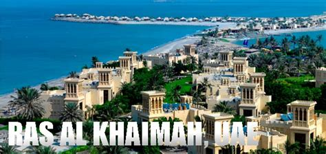chalets in ras al khaimah chalets in ras al khaimah 28 images press tours pacchetti nell emirato di ras al khaimah