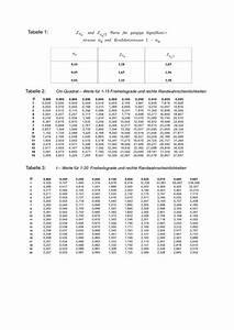 N Berechnen : beispiele und aufgaben im modul konfidenzintervalle f r ~ Themetempest.com Abrechnung