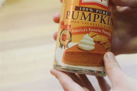 Using Pumpkin For Diarrhea In Dogs by How To Treat Dog Diarrhea With Pumpkin A Natural