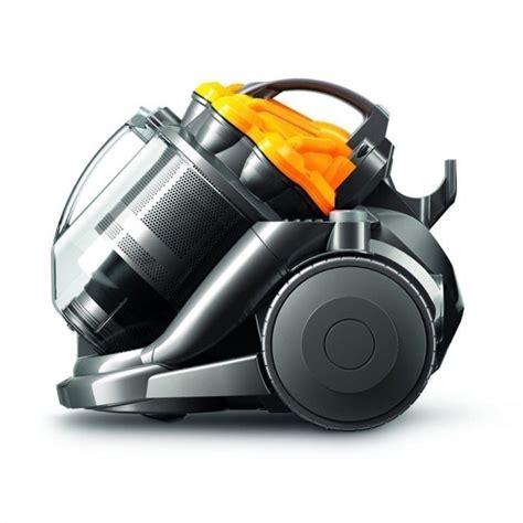 location nettoyeur vapeur pour canapé nettoyeur vapeur pour canape