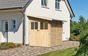 Einfache Holzfenster Für Gartenhaus : gartenhaus wandlitz 2 bxt 181x181 cm kaufen otto ~ Articles-book.com Haus und Dekorationen