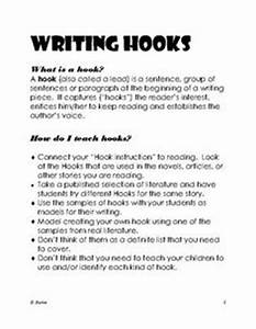 Outline Autobiography 15 Best Images Of Writing Persuasive Essays Worksheets