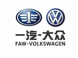 Fap Volkswagen : baosteel group nantong wire products co ltd ~ Gottalentnigeria.com Avis de Voitures