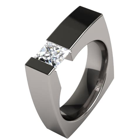 marquise wedding rings best 20 unique design wedding rings for with gallery of choices for wedding ring