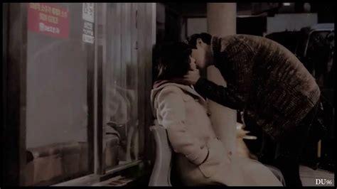 kiss 1994 reply
