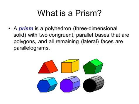 Implementing The 6th Grade Mathematics Gps Via Centimeter