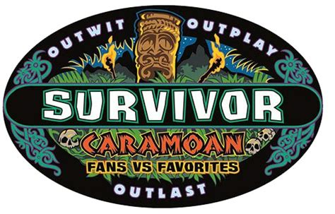 Reality-series 'Survivor' returns to Caramoan for filming ...